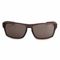 Óculos De Sol Wayfarer Nicoboco 7093
