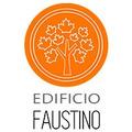 Proyecto Edificio Faustino