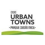 Urban Towns