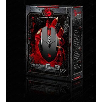 Mouse A4tech Bloody Gamer Gun3 V7ma