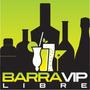 Servicios De Barra Movil, Cocteles, Bartender, Eventos.
