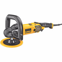 Pulidora Dewalt Dwp849x 7-9-inches Variable Speed Polished