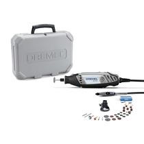 Dremel Rectificadora Mototool 3000 2 Aditam. + 30 Accesorios