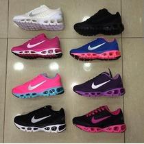 Nike Airmax Tailwind Damas Originales