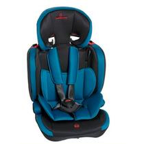 Cadeira Para Auto Galzerano Astor Lx Para Crianças De Até 36