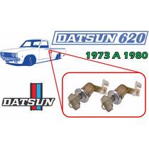 73-80 Datsun 620 Camioneta Chapas Para Puertas Con Llaves
