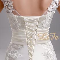 Promoção Vestido Lindo Noiva Cauda Casamento Envio Imediato