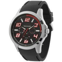 Relógio Technos Masculino 6p29ahs/8r