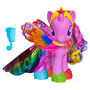Mi Little Pony Princesa Twilight Sparkle Arcoiris De Hasbro