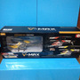 Helicoptero Radio Control Sh Vmax Hypersonc Metal 3 Channel
