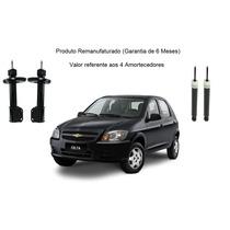 Amortecedor Celta 2001 2002 2003 2004 2005 2006 2007 2008 Rm