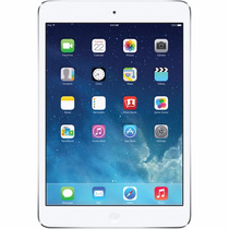 Apple Ipad Mini 2 Retina 16gb Wifi Pronta Entrega Lacrado