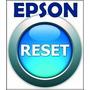 Reset Impresoras Epson Error Almohadillas Todos Modelos