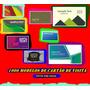 Kit 1000 Modelos De Cartão De Visita #download#