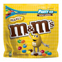 Chocolate De Maní Mars® M&amp;m&#39;s Party Pack 42oz<br><strong class='ch-price reputation-tooltip-price'>$ 59.900</strong>
