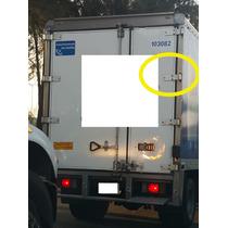 Spare Parts Para Camión, Trailer Y Autobús, Refacciones
