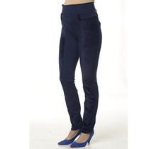 Axis Pantalon Maxim Pana(b173-pan), 4, Negro