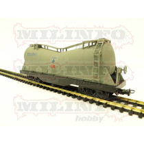 2051 - Tanque Para Cimento Liz