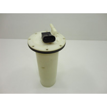 Boia Combustivel ( S/ Retorno) ( Gasolina) Uno 1.6 94/ Mpi