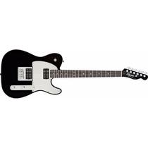 Guitarra Fender 030 1005 - Squier J5 Telecaster - 506 - Blac