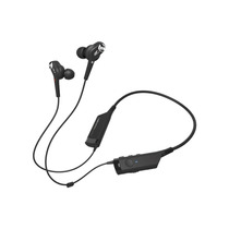 Audifonos Wireless Bt Audio-technica Ath-anc40bt Quietpoint