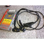 Cables Bujia Ngk Ford Fiesta 1.3 Año 96-98