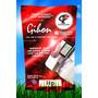 Toner Polvo 1 Kilo Alta Calidad Samsung - Hp