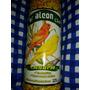 Alcon Club Canarios X 325 Grs