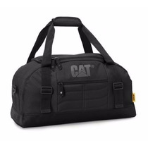 Mochila Original Caterpillar Sport Michael