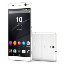 Xperia C5 Celular Smartphone Ztc 3g Android Tela 6.0 G4 S7