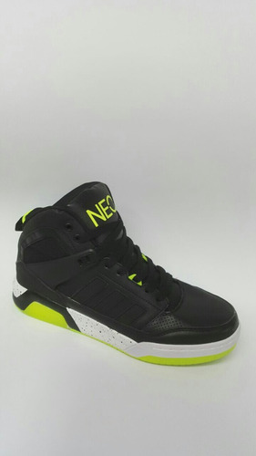 Tennis Trnis Zapatillas adidas Neo Botas Hombre -   225.000 en ... 7a7a176f8b0c0