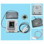 Monitor Multiparametro | Presión Oximetro Pulso - Topmedic