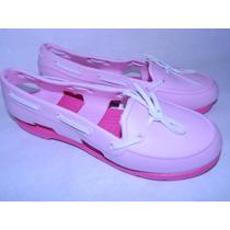 Zapatos Mocasines Dama