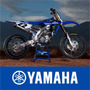 Kit De Graficas 3m - Calcos Yamaha Yzf / Yz / Xtz / Ttr / Wr