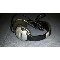 Audifonos Numark Display Minitecas Controladores Usb