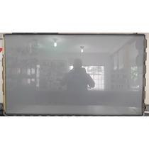 Tela Display Tv Samsung Pl50c91h, Plasma,em Estado Novo!