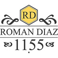 Proyecto Román Díaz 1155