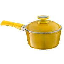 Cacerola Con Mango 18 Cm Soleil Essen