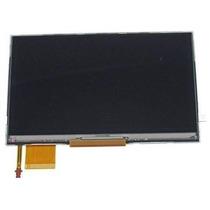 Tela Lcd Para Sony Psp3000 Psp 3000 .. 3010