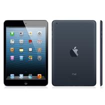 Ipad Mini 2 16gb Retina Lacrado Garant Apple Mundial - Top