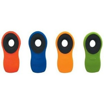 Oxo Good Grips Bolsa Clips Set-de-4 Multicolor