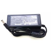 Cargador Para Laptop Marca Delta Electronic 19v 3.42a 65w