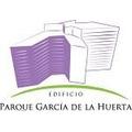 Proyecto Edificio Parque García De La Huerta