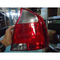 Lanterna Corsa Sedan 2003 04 05 C/neblina Dir Original Arteb