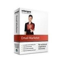 Interspire Email Marketer 6.1.4 Pt-br + Postador Facebook
