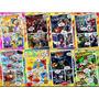 Tarjeta Invitación Infantil Comic Diseño Personalizado
