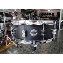Caixa Pdp By Dw Limited Edition 20-ply Bubinga E Maple Shell