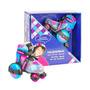 Mi Primer Roller Nena T30-33 22014