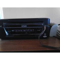 Impresora Epson Xp-201