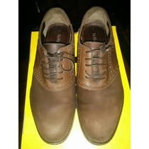 Zapatos Navigata N°41, No Dauss Calimod Timberland Geox Cat